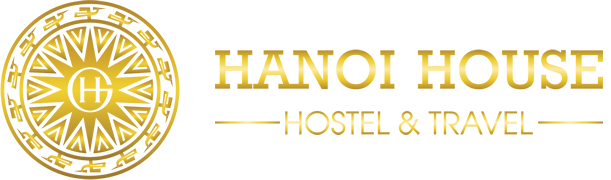 Hanoi House Hostel , Hanoi Hotel, Hanoi Old Quarter Hotel, Hanoi House Hostel & Travel,